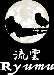流雲-Ryumu